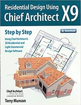chief architect x9 tutorial