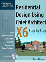 chief architect x6