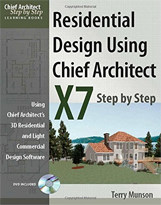 chief architect x7