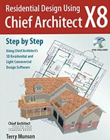 chief architect x8