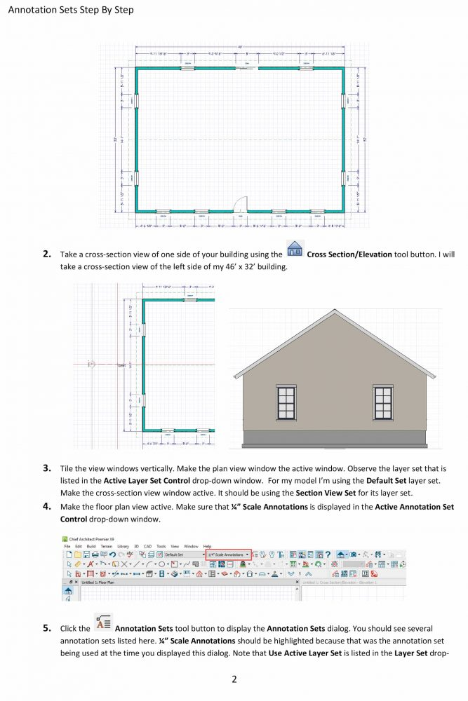 Overview of CAD