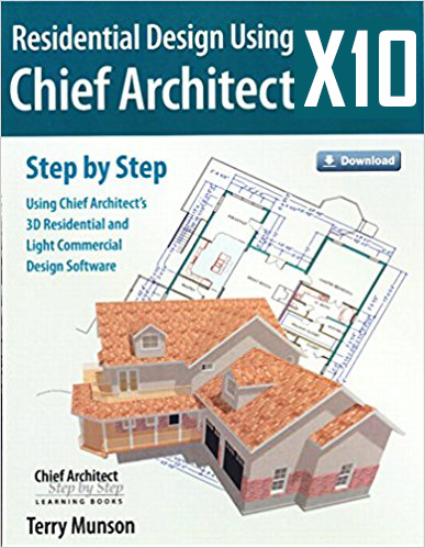 xp-book-cover-10